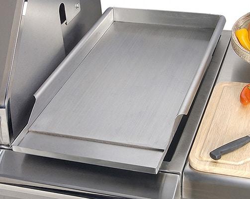 Alfresco Grill Griddle Accessory